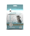 Science Selective Chinchilla 1,5kg