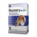 Science Recovery Plus 10x20g