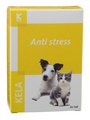 Kela Anti-Stress (60 tabletten)