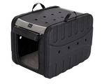 Transportbox Comfort S